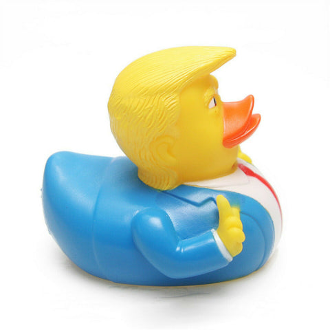 Image of Rubber Duck