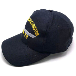 USS George Washington hat