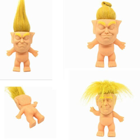 Image of Troll #45