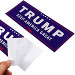 Keep America Great 2020 Bumper Sticker