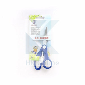 All Purpose SCISSORS For Arts, Crafts, Kitchen, Sewing, Dressmaking