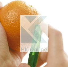 Load image into Gallery viewer, 10 In 1 FRUITS Plant -Fruit Slicer, Grater, Lemon Squeezer, Juicer