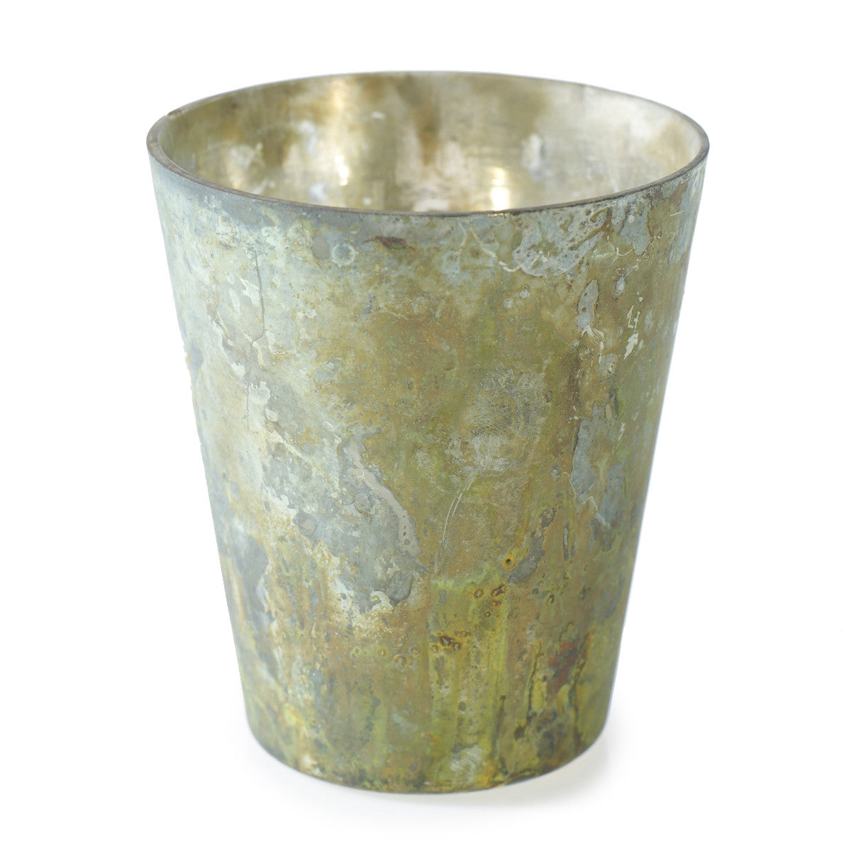 Via flora diy centerpieces with flair for weddings or dinner parties 35 x 4 inchespatina celadon green reviewsmspy