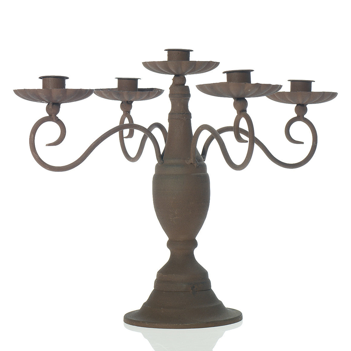 Archive Candelabra