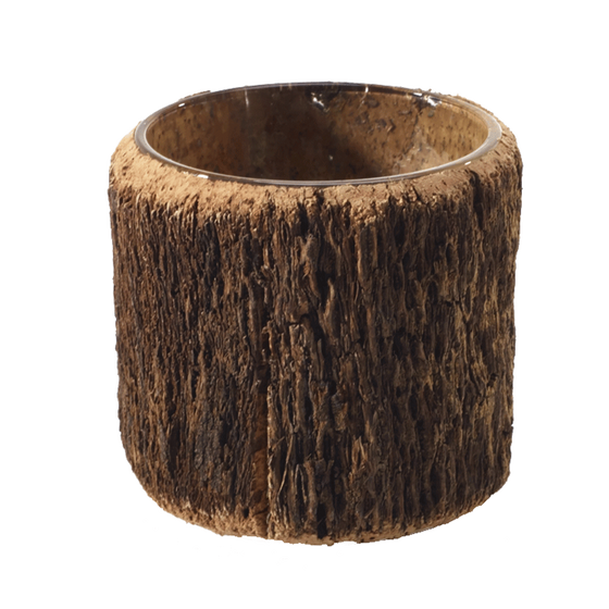 Timber Votive