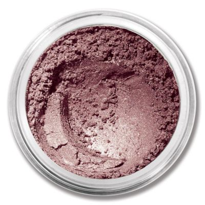 BareMinerals Loose Mineral Eyecolor