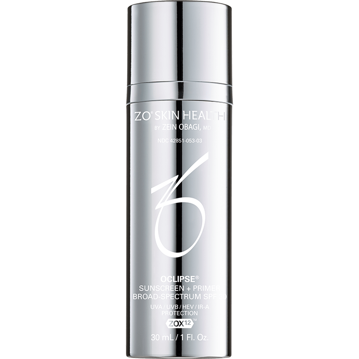 ZO Sunscreen & Primer SPF 30