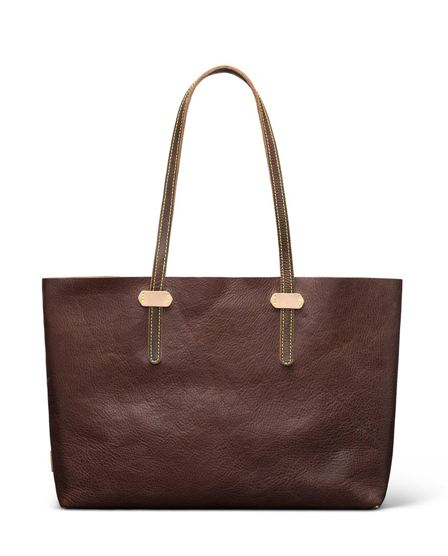 Consuela Magdalena Breezy East/West Tote