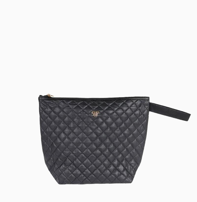 PurseN Extra Pouch - Timeless Quilted