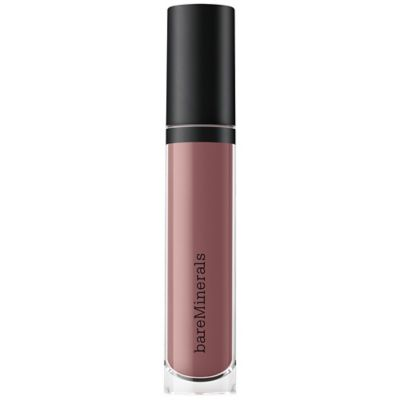 BareMinerals Gen Nude Buttercream Lip Gloss