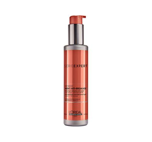 L'Oreal Professionnel Inforcer Night Anti-Breakage Serum