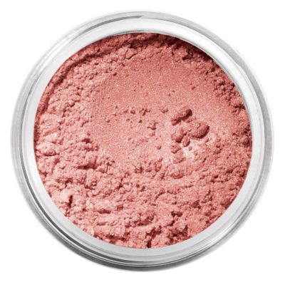 BareMinerals Loose Powder Blush