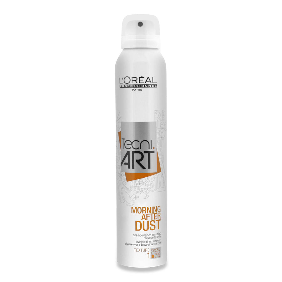 L'Oreal Professionnel TecniArt Morning After Dust
