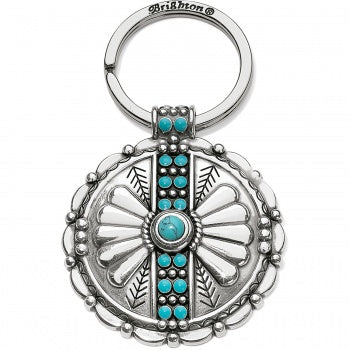 Brighton Southwest Dream Trial Key Fob