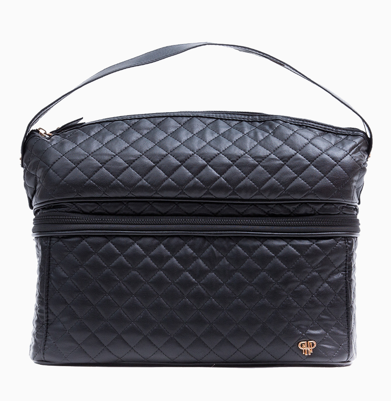 PurseN Stylist Bag - Timeless Quilted