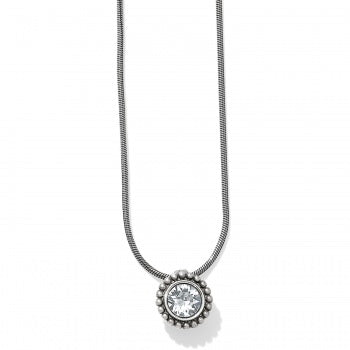 Brighton Twinkle Crystal Necklace