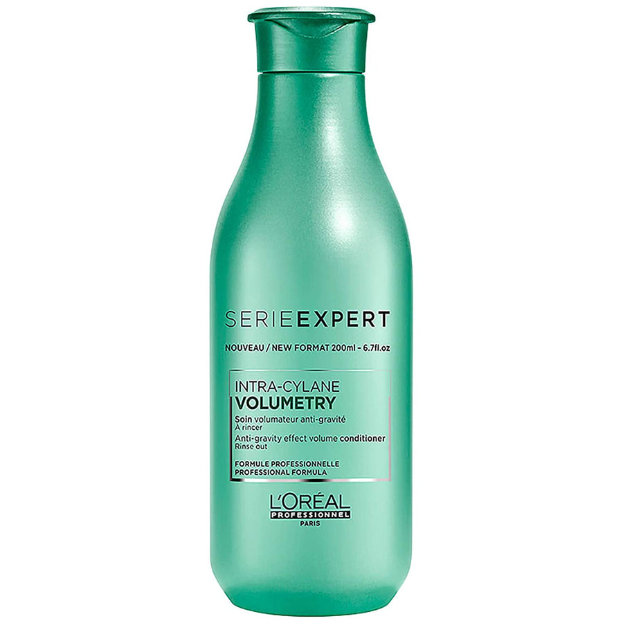 L'Oreal Professionnel Volumetry Conditioner