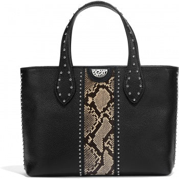 Brighton Zoey Small Convertible Tote