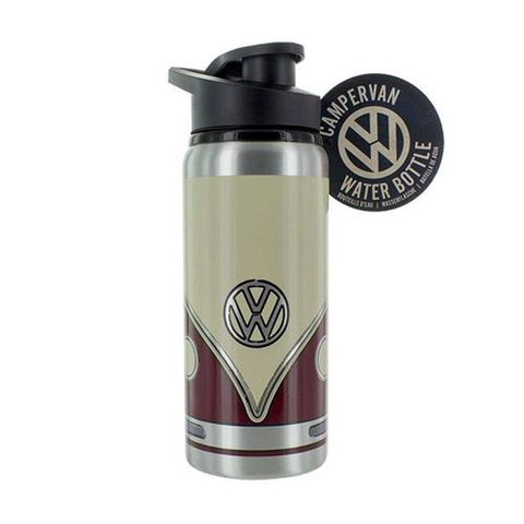 Volkswagon Water Bottle