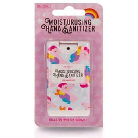 Strawberry - Unicorn Hand Sanitizer Moisturizer