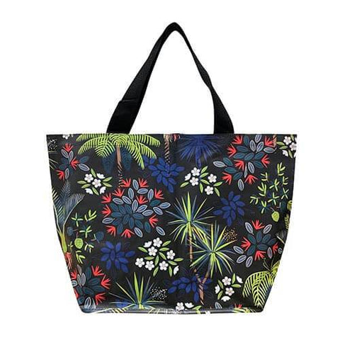 Evergreen Fashion Carry Tote Bag