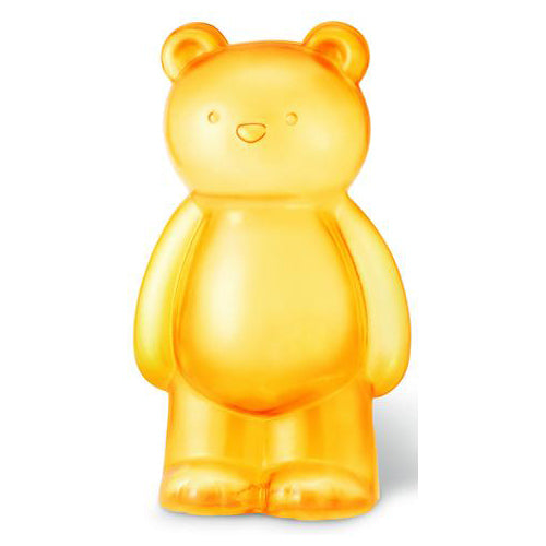 Giant Bear Piggy Bank