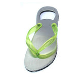 Jandal Bottle Opener - Blue