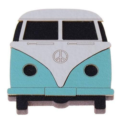 Keeper Magnets Mint Kombi