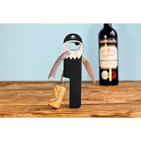 Legless Corkscrew - Suck UK