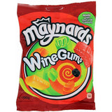 Maynards Wine Gums 190 g