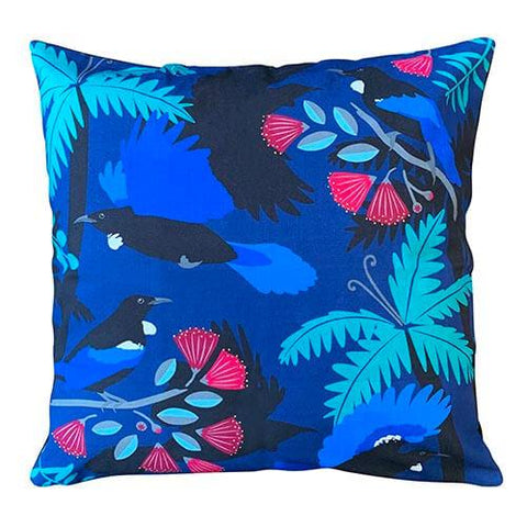 Tui Splendour Cushion Cover