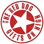 The Red Dog Gift Shop NZ