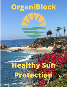 FREE EBOOK! Healthy Skin Protection
