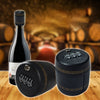 Sincro Wine Liquor Bottle Combination Password Lock