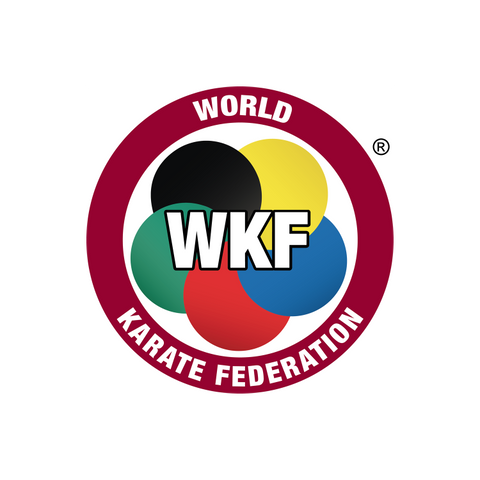 WKF Approved