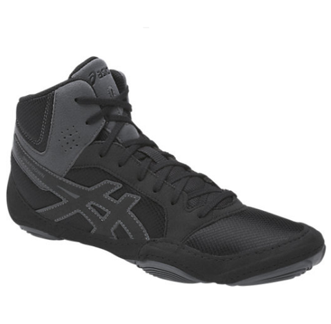 Asics Carbon Snapdown 2