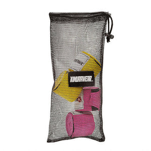 Handwraps Wash bag