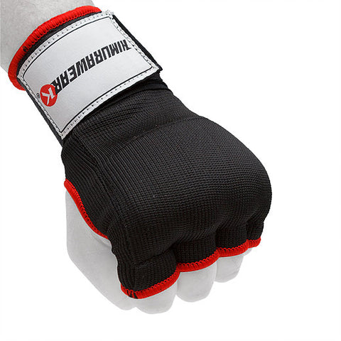 Gel Handwraps