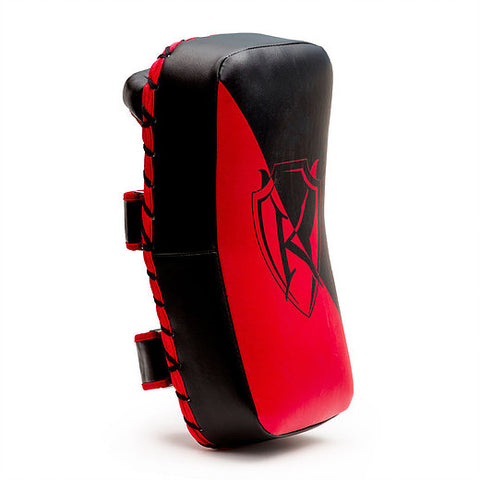 Aspire Series Split Muay Thai Pads