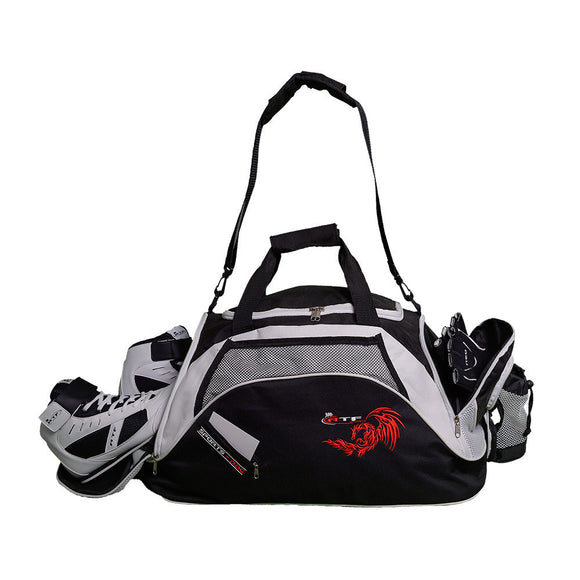 ATF Deluxe Sports Bag