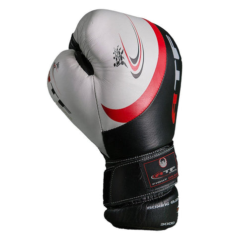 ATF Angled Wrist Boxing Gloves