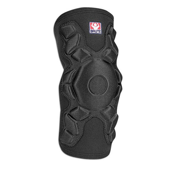 EXO Knee Pads - Adult