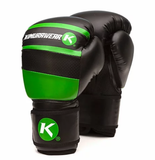Aspire Agari Series Boxing Gloves