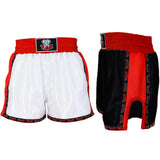 Tusk Muay Thai Shorts