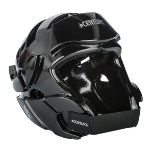 P2 Sparring Headgear