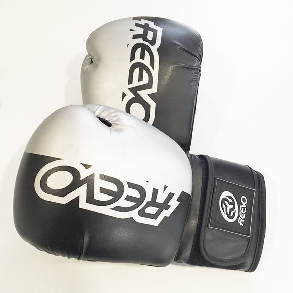 Reevo Sport Signature Boxing Gloves