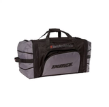 Kimurawear Extra Large Gym Bag
