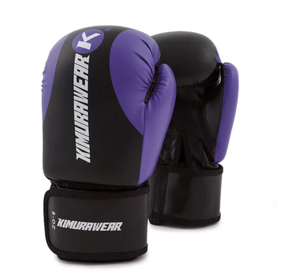 Aspire Series Youth Boxing Gloves