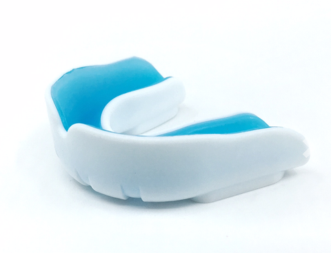 Jukado Triple Gel Mouthguard