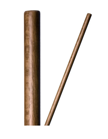 Toothpick Ash Wood Bo Staff